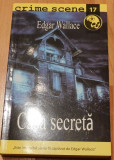 Casa secreta de Edgar Wallace
