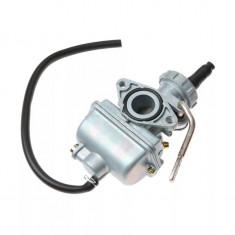 Carburator ATV 50cc 70cc 90cc