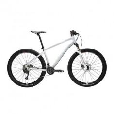 """Bicicletă MTB ST 540 27,5"""""""