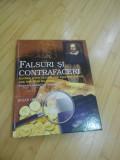 BRIAN INNES--FALSURI SI CONTRAFACERI