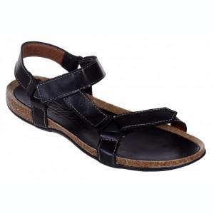Sandale din Piele Barbatesti Pepe Agullo Spania