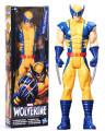 Figurina Wolverine Marvel MCU Avanger 30 cm X-Men
