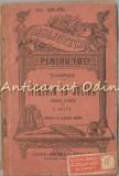 Ifigenia In Aulida - Euripide