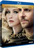 Serena - BLU-RAY Mania Film