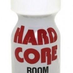 HARD CORE POPPERS 10ml, AROMA CAMERA, RUSH, ORIGINAL, SIGILAT, popers