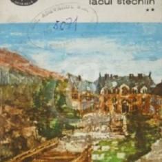 Lacul Stechlin, vol. II (Ed. Minerva)