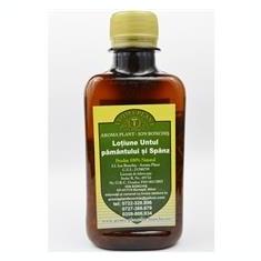 Elixirul Plantelor Bitter 200ml Apuseni Plant Cod: apus30