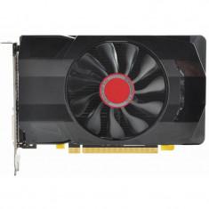 Placa video XFX AMD Radeon RX 560D 2GB DDR5 128bit