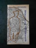 GH. BUZATU - MARESALUL ANTONESCU IN FATA ISTORIEI volumul 1