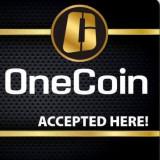 Moneda onecoin virtuala