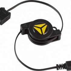 Yenkee, Cablu micro USB Retractabil