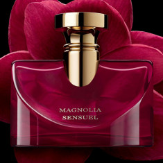 Bvlgari Splendida Magnolia Sensuel EDP 100ml pentru Femei produs fără ambalaj