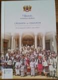 DANIEL PATRIARHUL ROMANIEI - CREDINTA SI EDUCATIA {2019}
