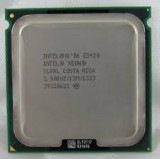Procesor INTEL XEON QUAD CORE E 5420 +  Adaptor socket 775