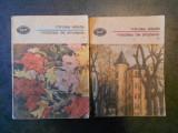 MIRCEA ELIADE - NOAPTEA DE SANZIENE 2 volume