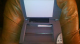 Imprimanta Multifunctionala Lexmark X2250 Scanner