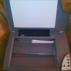 Imprimanta Multifunctionala Lexmark X2250 Scanner