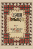 Cusaturi Romanesti culese de Elena C. CORNESCU