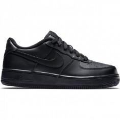 PANTOFI SPORT Nike AIR FORCE 1 (GS)