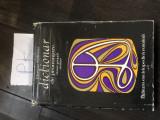 Florenta Sadeanu - Dictionar de pronuntare Pk