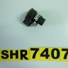 Releu semnalizare Aprilia RS 125cc