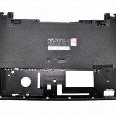 Carcasa inferioara bottom case Laptop Asus X550
