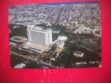 HOPCT 66938 HAIFA    -ISRAEL -STAMPILOGRAFIE-CIRCULATA