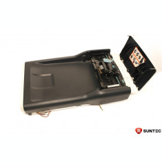 ADF assembly HP Officejet Pro L7680 All in One