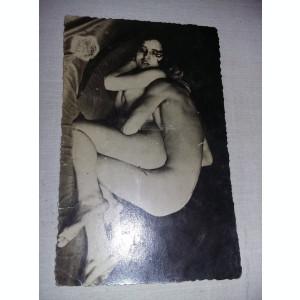 Fotografie veche de colectie,fotografie EROTICA veche,foto erotica,Tp.GRATUIT