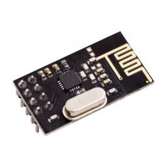 Modul Transceiver nRF24L01 2.4 GHz