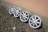 Jenti aliaj Dacia Solenza-Super Nova.