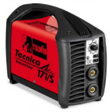 Invertor sudura Telwin TECNICA 171/S, 230V