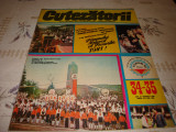 Revista Cutezatorii - nr 34-35 din 1981