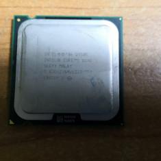 CPU PC Intel Core 2 Quad Q9505 2,83GHz SLGYY