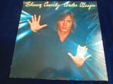 Shaun Cassidy - Under Wraps _ vinyl,LP _ Warner (1978,SUA)