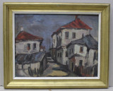 CASE IN BULGARIA SEMNAT INDESCIFRABIL