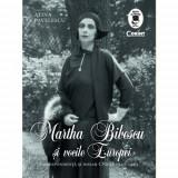 Martha Bibescu si vocile Europei | Alina Pavelescu