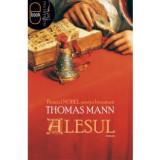 Alesul (ebook)