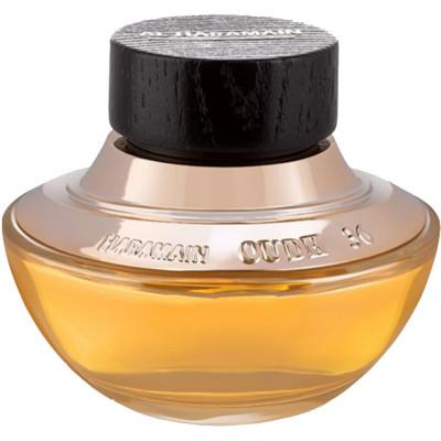 Oudh 36 Apa de parfum Unisex 75 ml foto