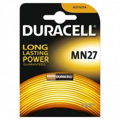 Baterie MN27 / A27 - Duracell