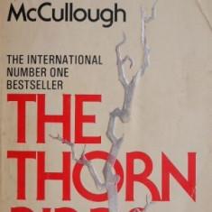 The Thorn Birds – Colleen McCullough