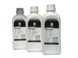 Cerneala HP 300 Black CC640EE CC641EE 500ml