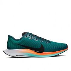 Adidasi Barbati Nike Zoom Pegasus Turbo 2 Ekiden CN6928300