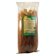 Paste Grau Spelta Integral Bio Taitei Paradisul Verde 250gr Cod: 6090000220854