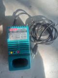 Incarcator acumulatori Makita DC9700H