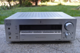Amplificator Sony STR DB 870 QS