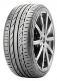 Cumpara ieftin Anvelope Bridgestone Potenza S001 245/45R17 95Y Vara