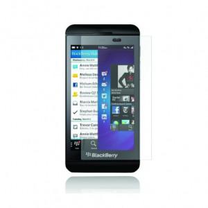 Tempered Glass - Ultra Smart Protection Blackberry Z10