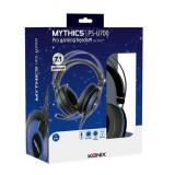Casti Gaming Konix Ps-U700 Ps4