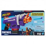 Nerf Fortnite FN SMG, Hasbro